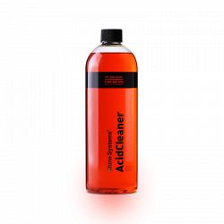 Shine Systems AcidCleaner- универсальный кислотный очиститель, 750 мл