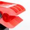SGCB Mat Clamp - держатель ковриков настенный, 4шт.