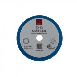 RUPES Полировальный диск жесткий синий 130/150 мм