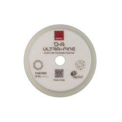 RUPES Полировальный диск сверхмягкий белый 130/150 мм