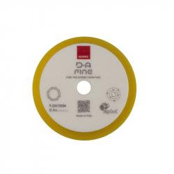 RUPES Полировальный диск мягкий желтый 130/150 мм