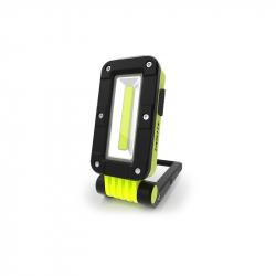 UNILITE Портативная LED лампа 500 Lm, 2000 mAh, IPX5