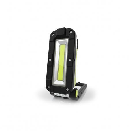 UNILITE Портативная  LED лампа 1000 Lm, 5200 mAh, IPX5