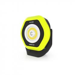 UNILITE Компактный dual led  светильник 1500 Lm, ,5200 mAh, IP65