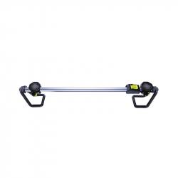 UNILITE Автомобильный кронштейн для светильников