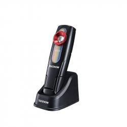 TAKENOW Led work light - Инспекционный фонарь с подзарядной станцией