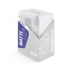 GYEON Matte Kit Light box (50ml) - кварцевая защита для матовых красок/пленок/лаков от 12 мес.