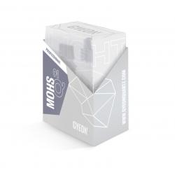 GYEON MOSH Light box (50ml) - кварцевая защита ЛКП 18 мес.