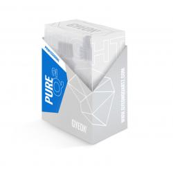 GYEON Pure Q2 Light box (30ml) - Однокомпонентное кварцевое защитное покрытие