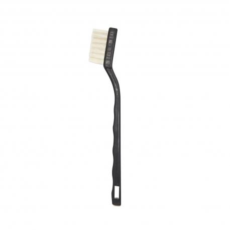 Hi-Tech Plastic Handle Nylon Tooth Brush Detail - Детейлинговая эргономичная пластиковая щетка