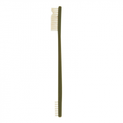 AMR Двухсторонняя щетка - для поверхностей маленького размера и для удаления загрязнений из швов