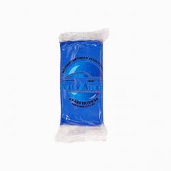 AMR Clay Bar Blue - Глина малообразивная (синяя) 200гр.