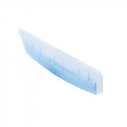 Krauss AQUABLADE OptiFlex - Сгон для воды
