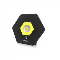 UNILITE Прожектор светодиодный 4750 Lm, 5200 mAh, IP65