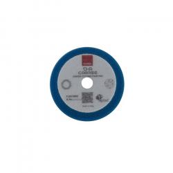 RUPES Полировальный диск жесткий синий 80/100 мм