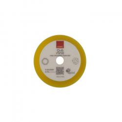 RUPES Полировальный диск мягкий желтый 80/100 мм