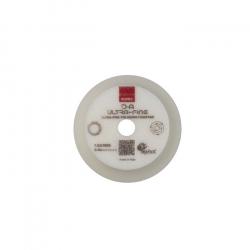 RUPES Полировальный диск сверхмягкий белый 80/100 мм