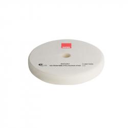 RUPES ULTRAFINE Полировальный диск супер-мягкий белый 135мм для ROTARY