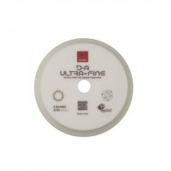 RUPES Полировальный диск сверхмягкий белый 150/180 мм