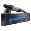 Shine Systems DA15 Polisher - полировальная машинка эксцентриковая, 125 мм, ход 15 мм