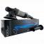 Shine Systems DA21 Polisher - полировальная машинка эксцентриковая, 150 мм, ход 21 мм