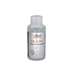 LeTech Expert Line Ink&Dye Transfer Remover (100ml) - Проф. ср-во для удаления сильных пятен с кожи