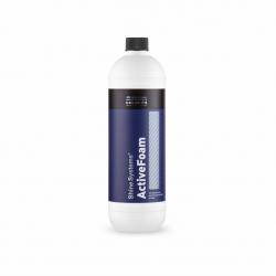 Shine Systems ActiveFoam - активная пена для бесконтактной мойки, 1 кг
