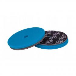 ZviZZer ALL-ROUNDER Полировальный круг синий экстра твердый режущий 165/20/150 мм
