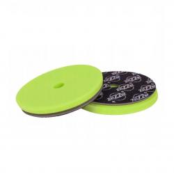 ZviZZer ALL-ROUNDER Полировальный круг зеленый ультрамягкий финишный 165/20/150 мм
