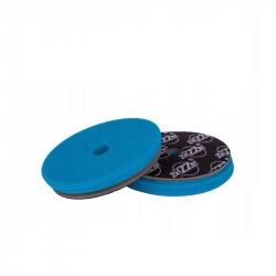 ZviZZer ALL-ROUNDER Полировальный круг синий экстра твердый режущий 140/20/125 мм