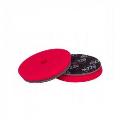 ZviZZer ALL-ROUNDER Полировальный круг красный твердый режущий 140/20/125 мм