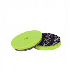 ZviZZer ALL-ROUNDER Полировальный круг зеленый ультрамягкий финишный 140/20/125 мм