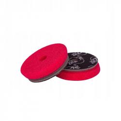ZviZZer ALL-ROUNDER Полировальный круг красный твердый режущий 90/20/80 мм