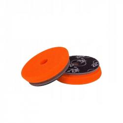 ZviZZer ALL-ROUNDER Полировальный круг оранжевый полутвердый одношаговый 90/20/80 мм
