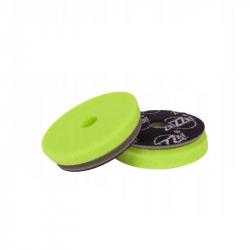 ZviZZer ALL-ROUNDER Полировальный круг зеленый ультрамягкий финишный 90/20/80 мм