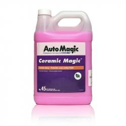 AutoMagic Ceramic Magic - Защитное покрытие для кузова 3,79л.