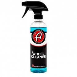 Adam's Wheel Cleaner - Очищающее средство для дисков, 473мл