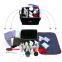 PURESTAR Tool box - Сумка для автокосметики и микрофибры, 33*24*29