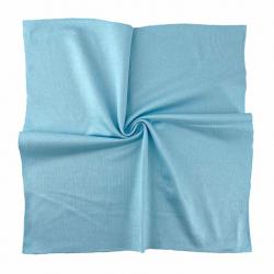 Shine Systems Glass Towel - безворсовая микрофибра для стекол 40*40 см