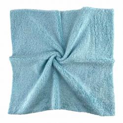Shine Systems Edgeless Towel – универсальная микрофибра без оверлока  40*40см, 400гр/м2