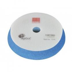 RUPES Полировальный диск, твердый синий 150/180 мм