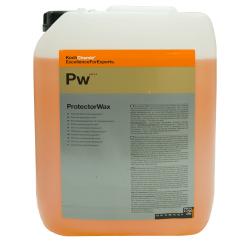"Koch Chemie PROTECTORWAX ""P"", 10 л - восковый консервант"