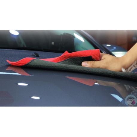 SGCB Magic Clay Cloth Полотенце-автоскраб