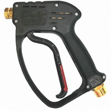 Пистолет RL 30 (Курок) ACG